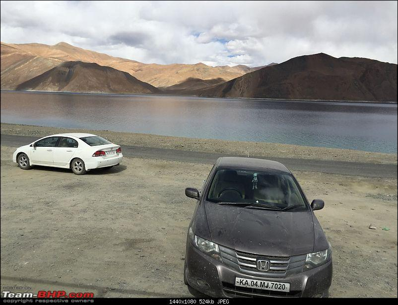 Can a Civic make it to the Himalayas?-img_7640.jpg