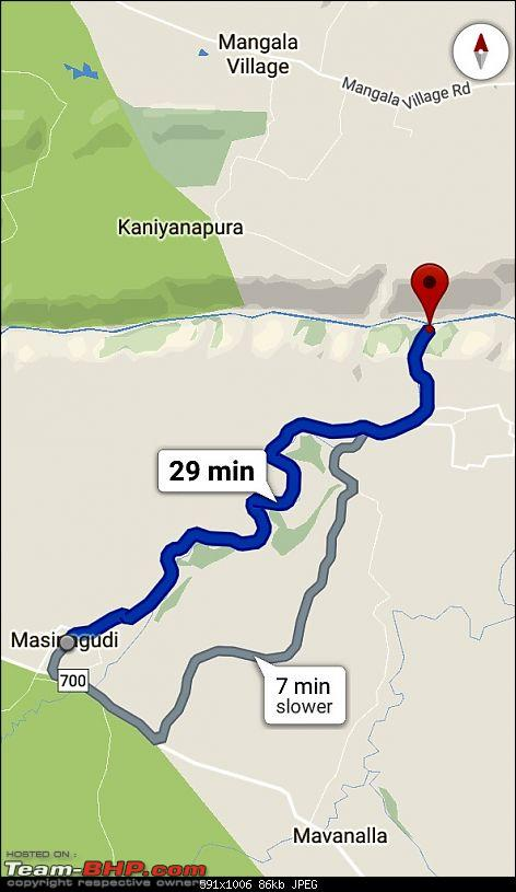 Bangalore - Mysore - Ooty : Route Queries-image.jpeg