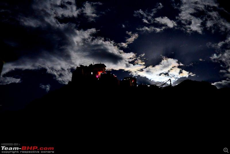 Leh, Ladakh and Zanskar - The Ultimate Guide-sam_3585.jpg