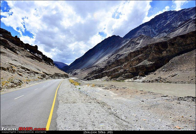 Leh, Ladakh and Zanskar - The Ultimate Guide-sam_3604.jpg