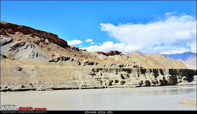 Leh, Ladakh and Zanskar - The Ultimate Guide-sam_3608.jpg