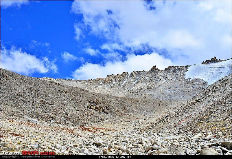 Leh, Ladakh and Zanskar - The Ultimate Guide-sam_3647.jpg