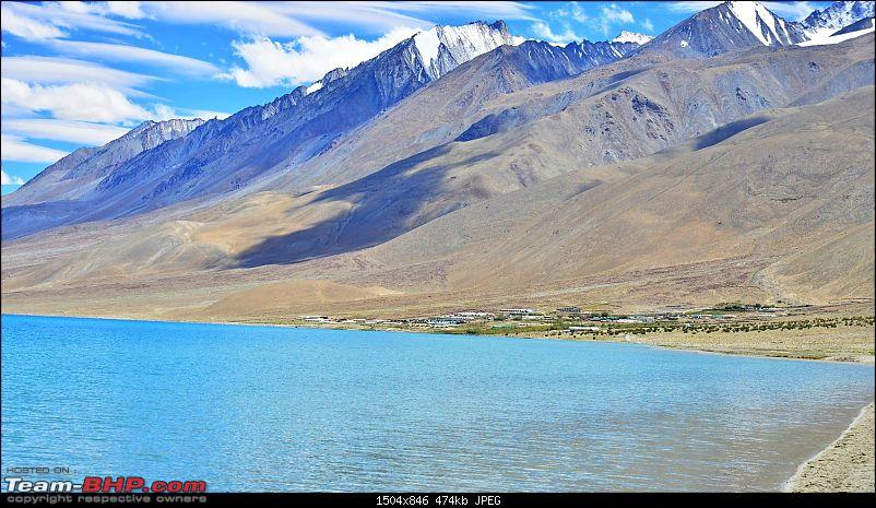 Leh, Ladakh and Zanskar - The Ultimate Guide-sam_3727.jpg