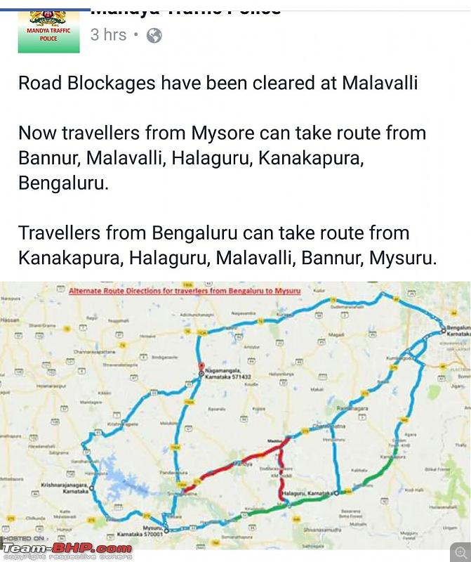 Driving between Bangalore and Mysore-img20160907wa0014.jpg