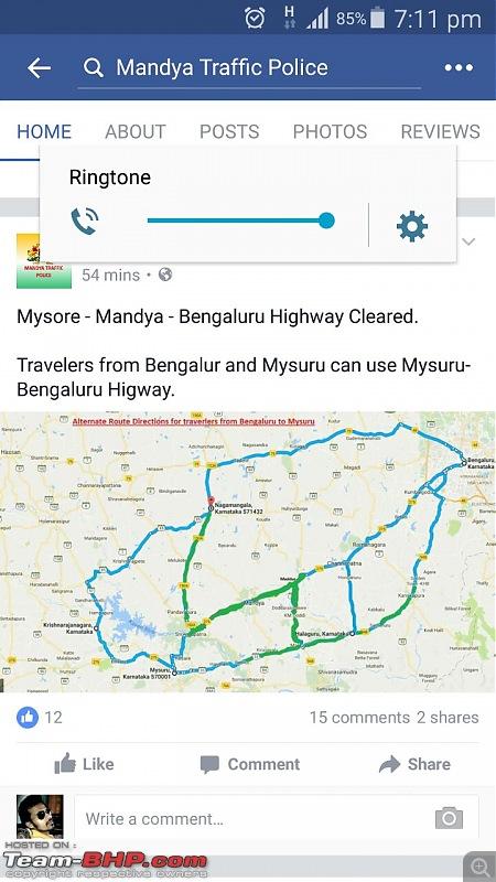 Driving between Bangalore and Mysore-img20160908wa0017.jpg