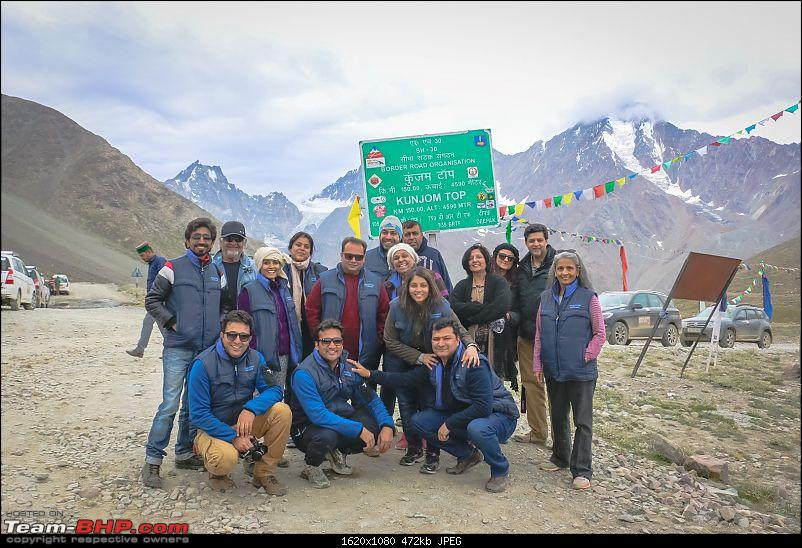 AdventuresOverland.com: Full assistance with planning & organising international road-trips-lahaul-spiti-expedition-01.jpg