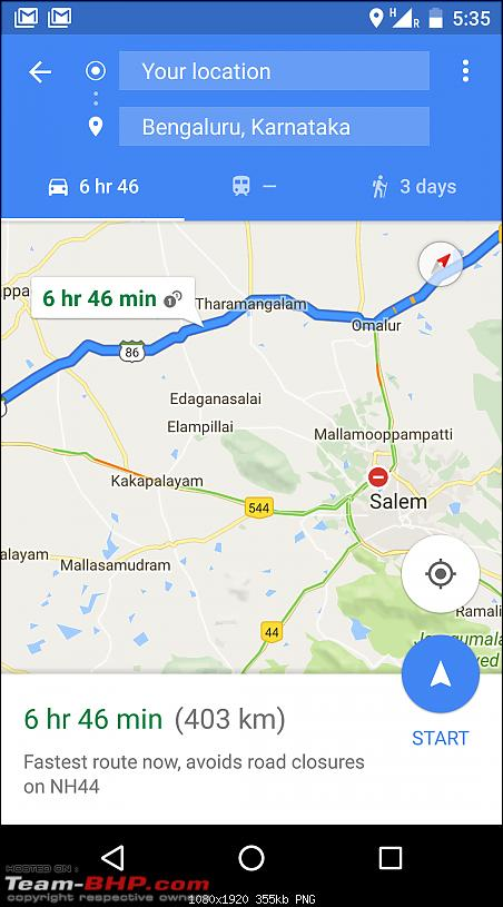 All Roads to Kerala-screenshot_20161012053600.png