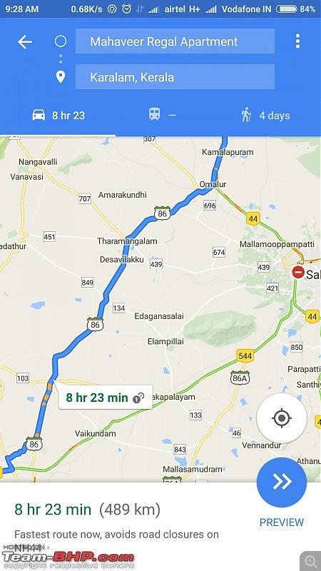 All Roads to Kerala-1476590397522.jpg