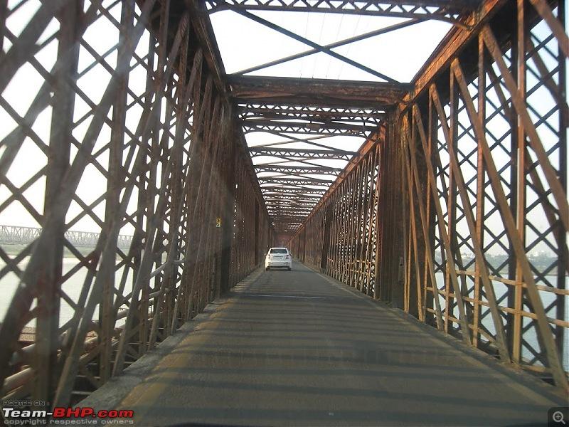 Gujarat road trip - Queries-golden-bridge-01.jpg