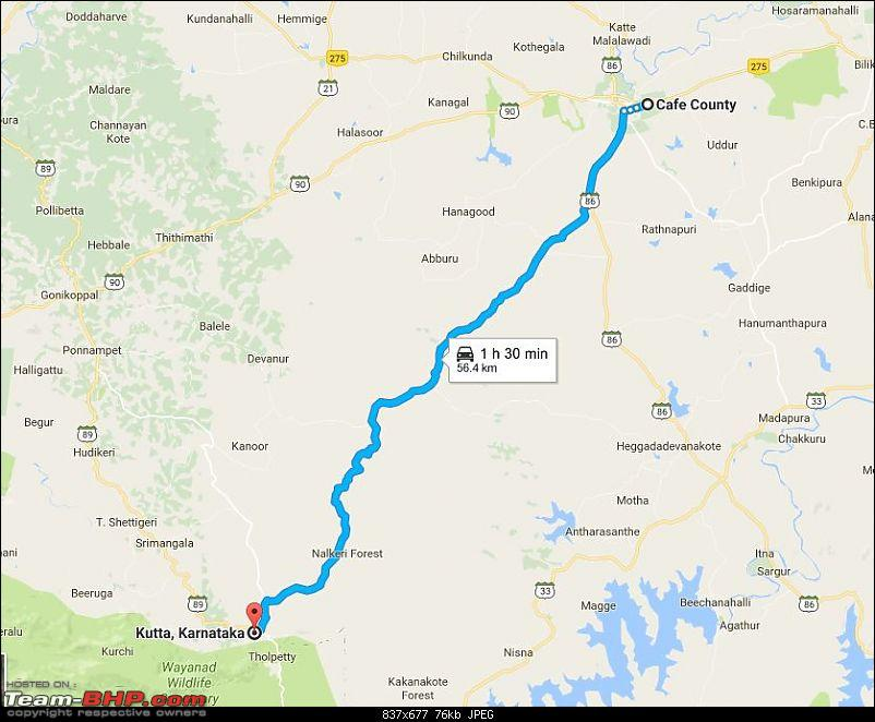 All Roads to Kerala-hunsur_kutta..jpg