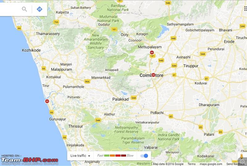All Roads to Kerala-4.jpg