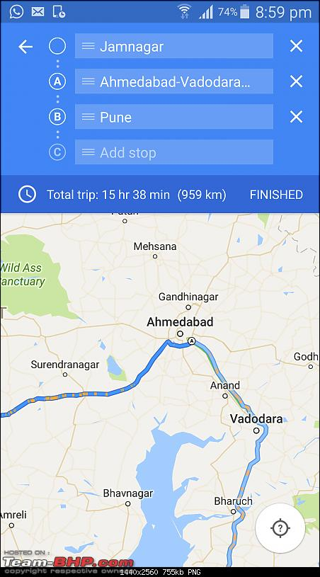 Gujarat road trip - Queries-screenshot_20161020205951.png