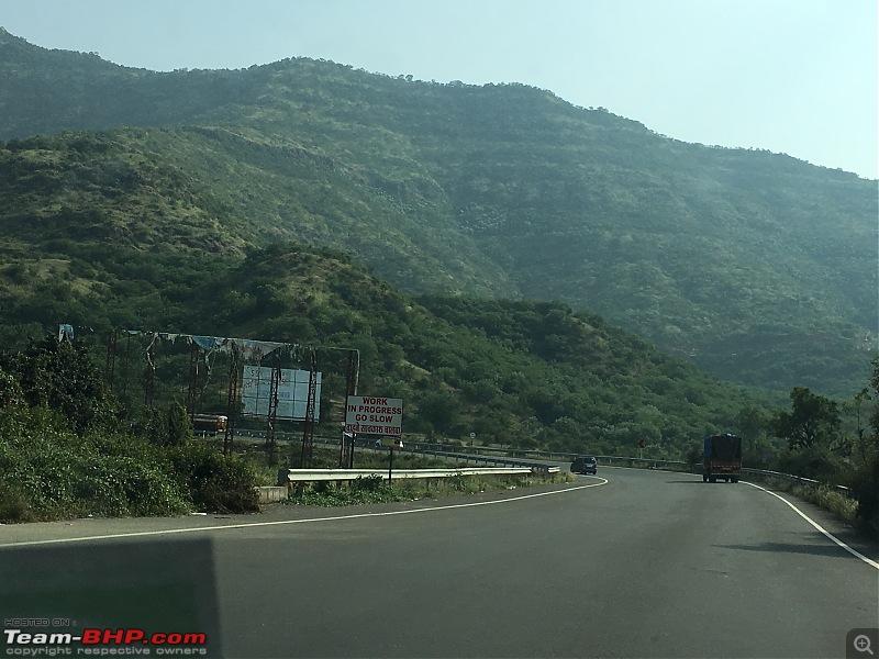 Bangalore - Pune - Mumbai: Route updates & Eateries-img_3370.jpg