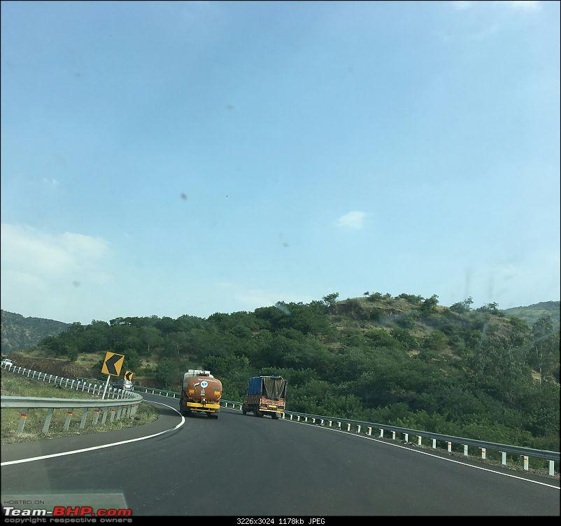 Bangalore - Pune - Mumbai : Route updates & Eateries-img_20161030_230546.jpg