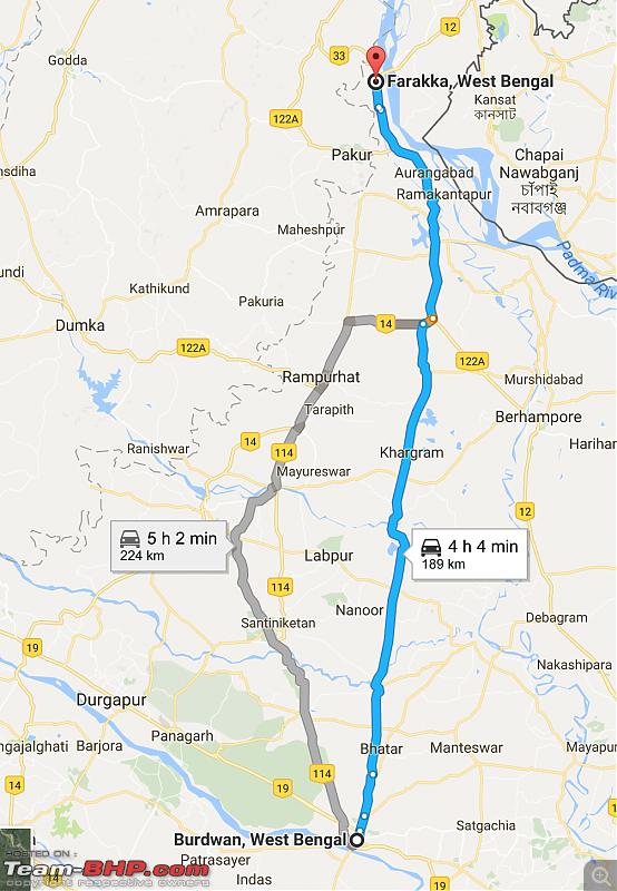 Kolkata - Siliguri route via Dumka, Bhagalpur or NH-12 (old NH-34)-screen-shot-20161109-16.14.00.png