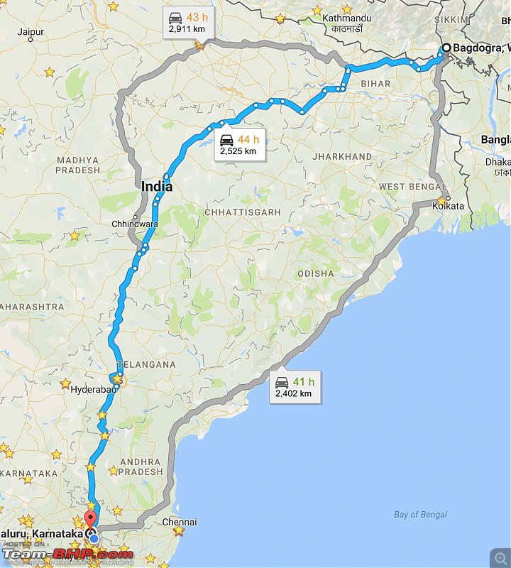 Bangalore to Bhutan, by road!-screen-shot-20161109-15.02.19.png