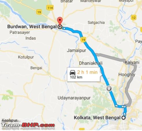 Name:  kol to burdwan.jpg