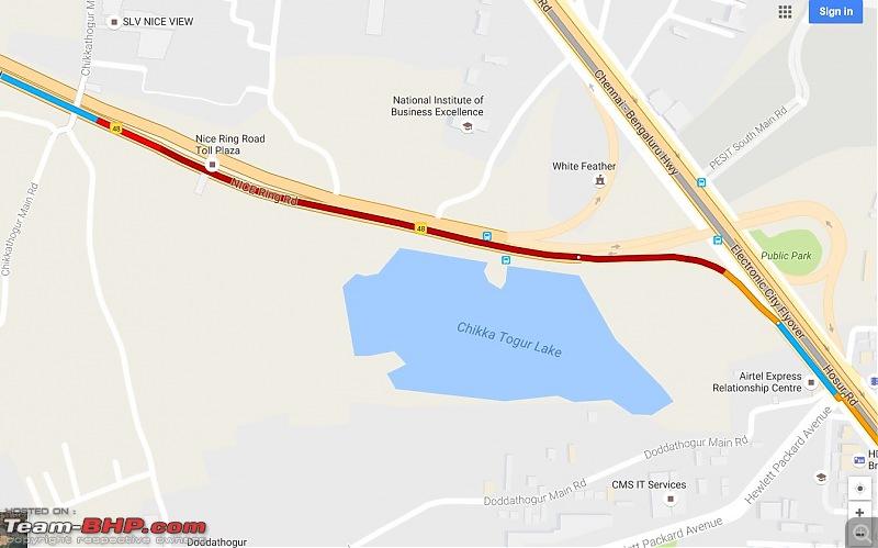 Query: NICE Road - Bangalore-capture.jpg