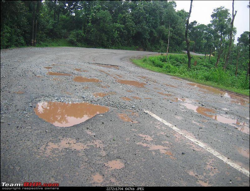 The art of travelling between Bangalore - Mangalore/Udupi-img_0001.jpg
