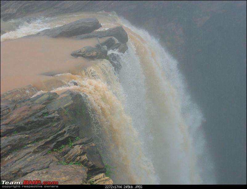 Water Flow at Jogs falls-img_0128.jpg