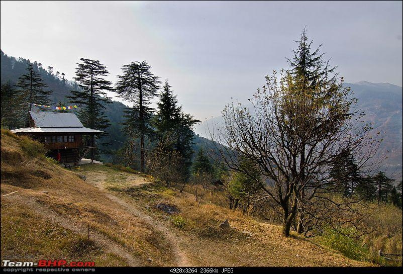 Need suggestion on stay at Manali-z-2-11.jpg