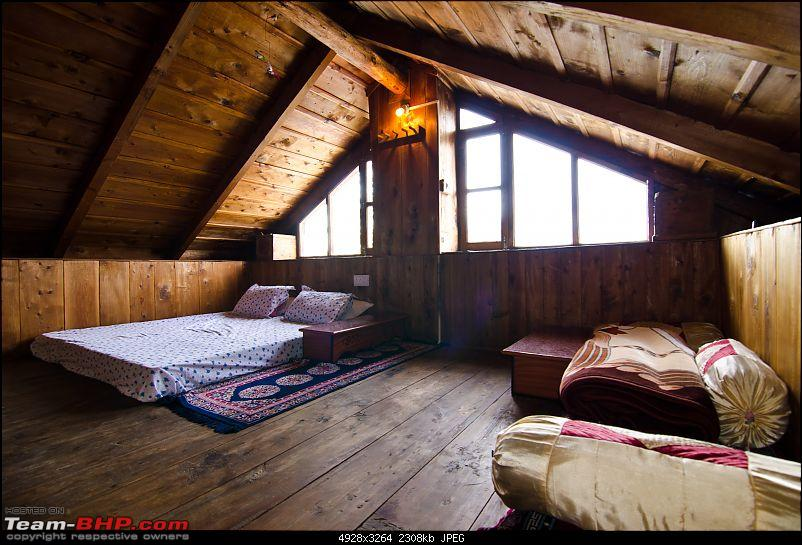 Need suggestion on stay at Manali-z-7-11.jpg