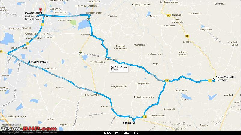 Route query - Bangalore to Chikka Tirupathi-chikka.jpg