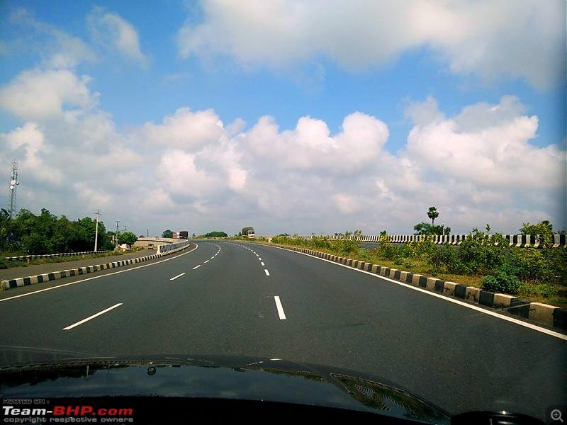 Bangalore - Vijayawada - Vizag - Bhubaneswar : Route Queries-15327419_10153799913742242_5683420394723770335_n.jpg