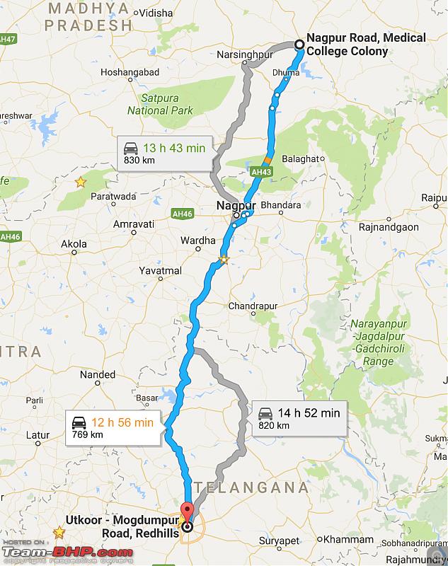 Bangalore to Bhutan, by road!-screen-shot-20161206-08.55.43.png
