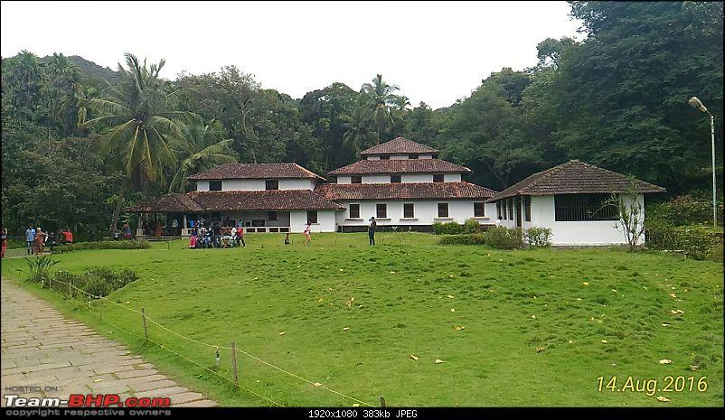 Driving holiday from Mysore - Any recommendations?-p_20160814_160144_1_p.jpg
