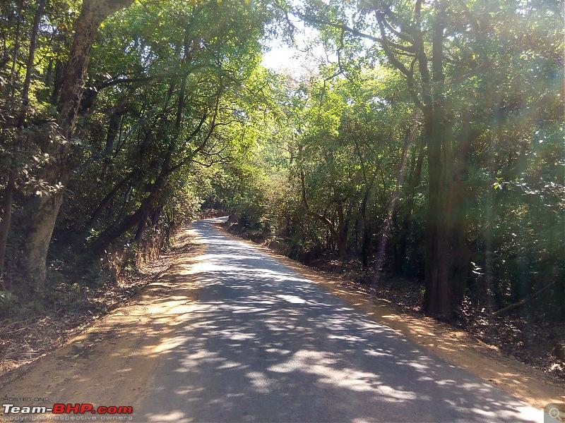 Mumbai to Goa : Route Queries-img_20160415_102610.jpg