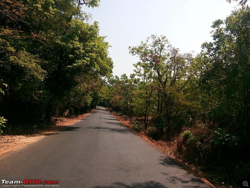 Mumbai to Goa : Route Queries-img_20160415_102815.jpg
