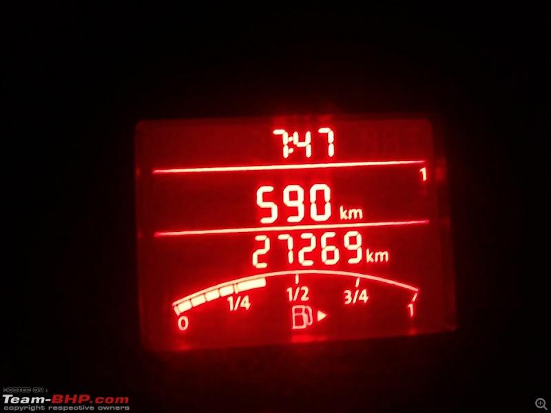 Delhi - Agra - Bangalore : Route Queries-distance.jpg
