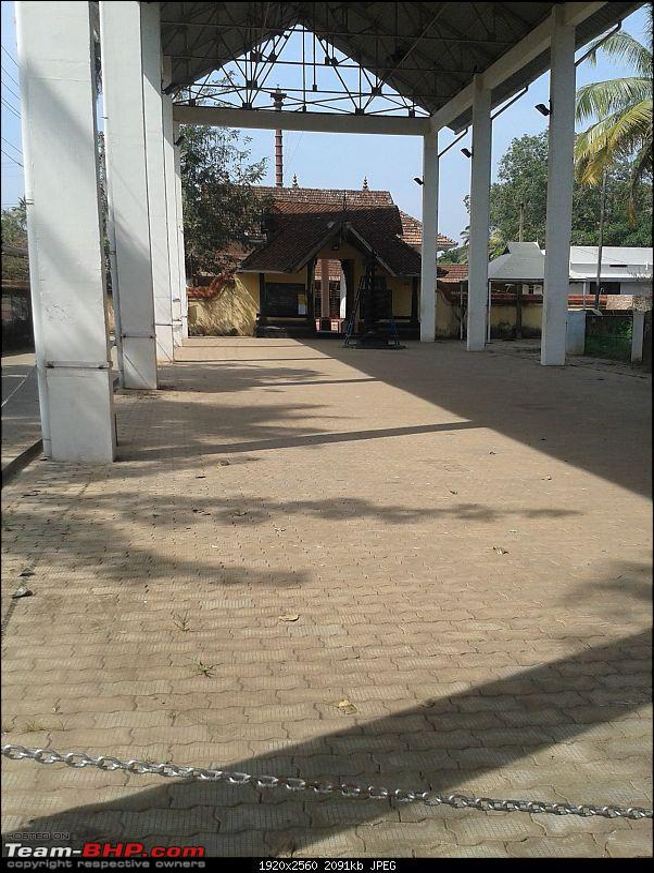 Chennai - Kochi : Route Queries-20170101_110930.jpg