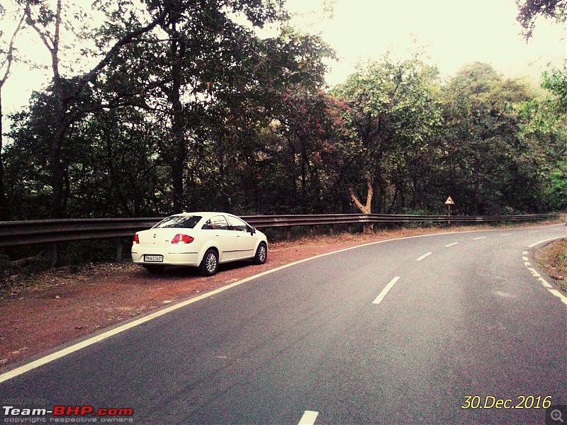 Bangalore - Goa : Route Queries-p_20161230_064933_1_p_1.jpg