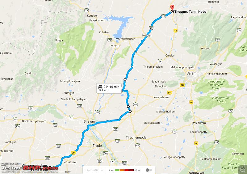All Roads to Kerala-edappadi.png