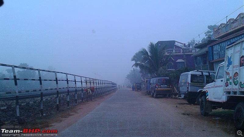 Kolkata - Siliguri route via Dumka, Bhagalpur. Avoiding NH34-p1.jpg