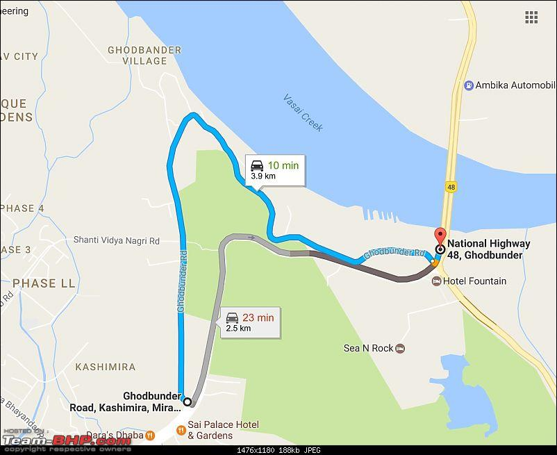 "The mega ""Road Updates"" thread-vasai-creek-route.jpg"
