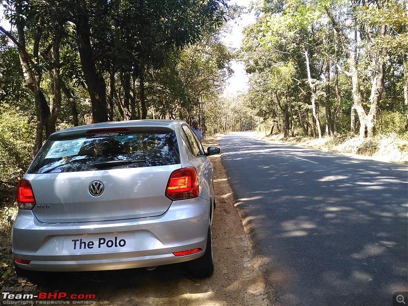 Mumbai - Pune - Kolhapur - Goa : Route Queries-img_20170202_130258.jpg