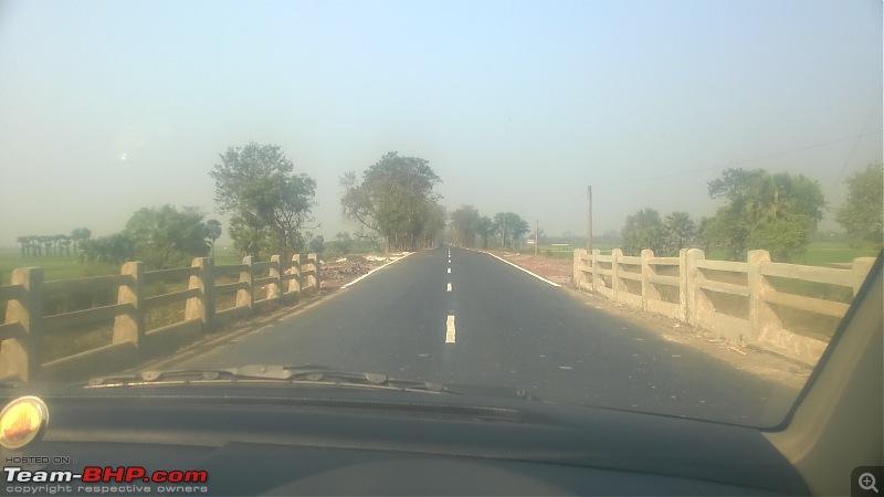 Kolkata - Siliguri route via Dumka, Bhagalpur. Avoiding NH34-wp_20170206_13_50_12_pro.jpg