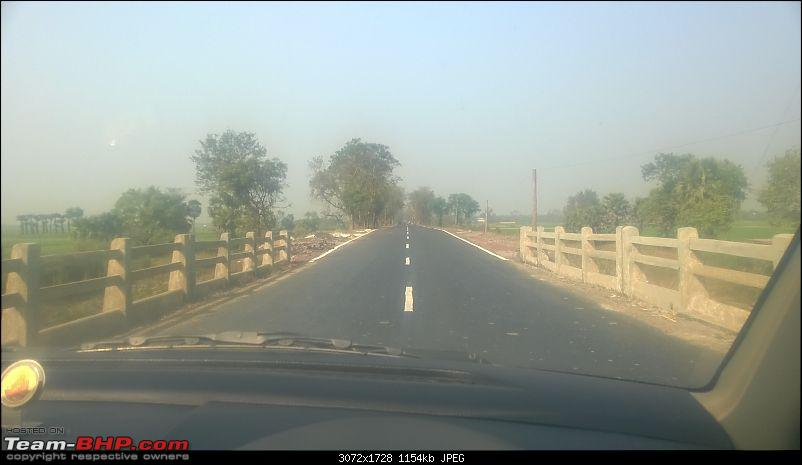 Kolkata - Siliguri route via Dumka, Bhagalpur or NH-12 (old NH-34)-wp_20170206_13_50_12_pro.jpg