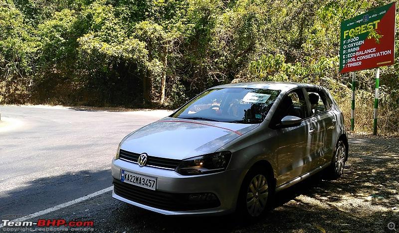 Mumbai - Pune - Kolhapur - Goa : Route Queries-img_20170313_121133.jpg