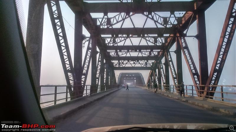 Kolkata-Siliguri through SH7, NH34 and Botolbari-Dhantola routes-dsc_0106.jpg