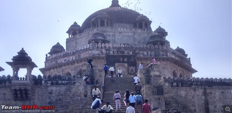 Kolkata-Siliguri through SH7, NH34 and Botolbari-Dhantola routes-dsc_0112-2.jpg