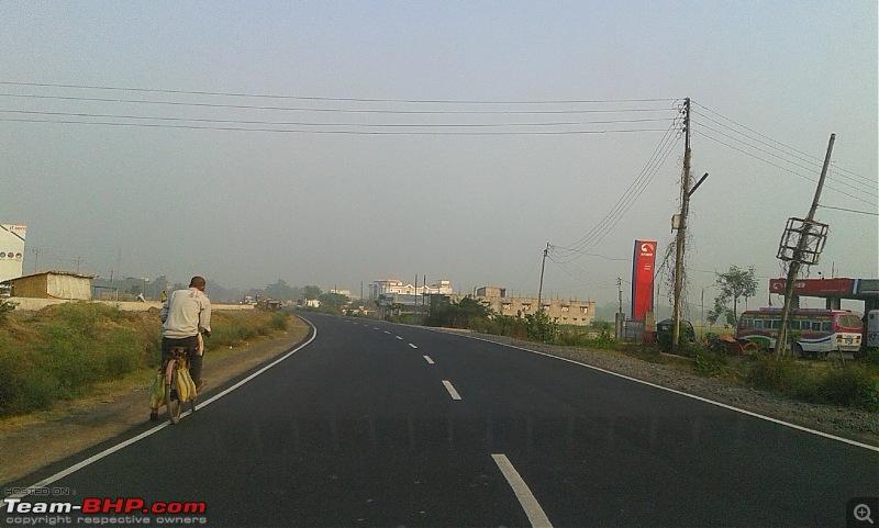 Kolkata - Siliguri route via Dumka, Bhagalpur. Avoiding NH34-nh12p3.jpg