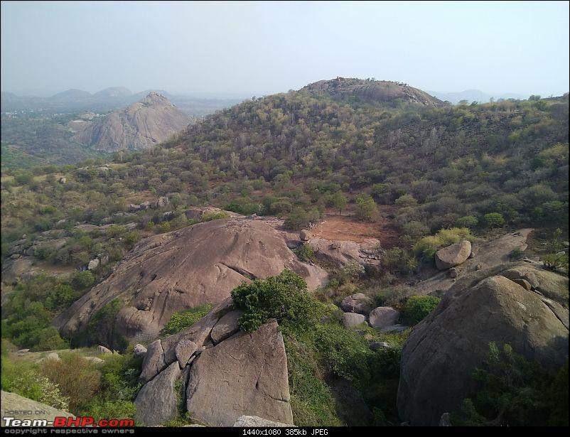 Cool Drives within 150 km from Bangalore-img_20170423_084650.jpg