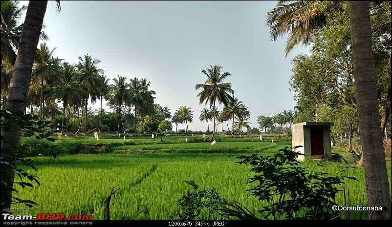 Cool Drives within 150km from Bangalore-a4.jpg