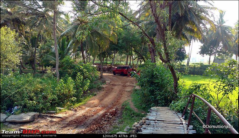 Cool Drives within 150 km from Bangalore-a5.jpg
