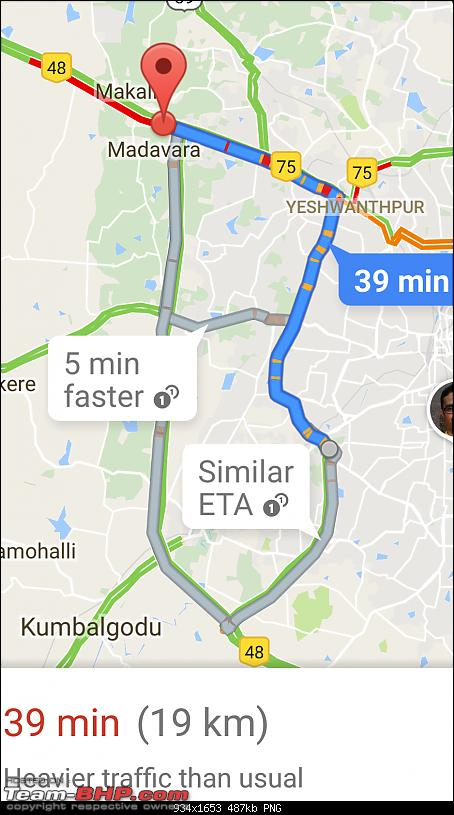 Query: NICE Road - Bangalore-20170513-15.16.48.png