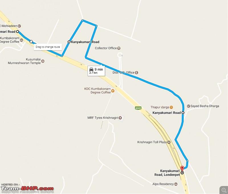 Using alternate routes to avoid tollways?-krishnagiri-toll-plaza.jpg